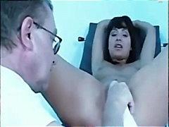 Тера Джой, голяма дупка, сливи, доктор, порно звезди