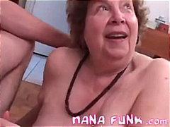бабички, свирки, възрастни, мастурбация, големи цици