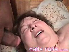 чекия, свирки, чорапи, яко ебане, дълбоко в гърлото