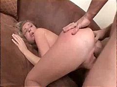 Джелин Фокс, яко ебане, яздене, дълбоко в гърлото, грубо