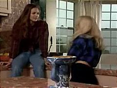 Нина Хартли, възрастни, орално, милф, брюнетки, блондинки