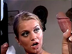 Рита Фалтояно, порно звезди, групов секс, анално