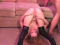 Audrey Hollander, cumshot, mund, group, blowjob, orgie, anal, hardcore, arsch, pornostar, penetration