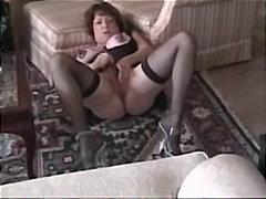 мастурбация, домашно видео, аматьори, машини, цици
