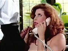 pornićarka, oralni seks, starinski, klasika, plavuše, drkanje, pseći stil, staromodni pornići