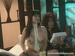 сливи, латекс, фетиш, лесбийки, мастурбация, цици