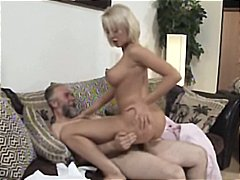 Nuvid Blonde Mature Rusoaice
