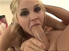 Сара Вандела, свирки, порно звезди, яко ебане