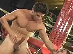 Дани Удуард, анално, порно звезди, яки мацки