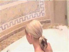 малки цици, блондинки, аматьори, знаменитости, баня