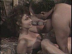 Ashlyn Gere, hardkor, staromodni pornići, pornićarka