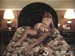 analni sex, staromodni pornići, dlakave