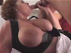 свирки, лице, оргия, запушена уста, групов секс, брюнетки