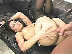 analni sex, mamare, hardkor