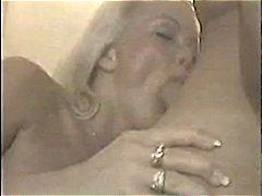 Силвия Сейнт, групов секс, тройка