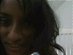 Серена Дел Рио, Серена, чекия, брюнетки, екзотични