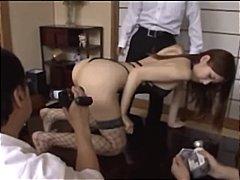 Isteri Jepun
