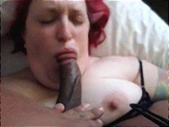 курва, едри жени, гълтане, кур