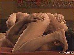 олио, анално, еротика, баня