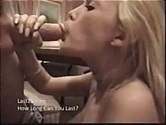 Девън, големи цици, блондинки