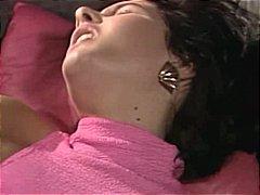 frantuzoaice, laba, oral, paroase, ciorapi, sperma aruncata, brunete