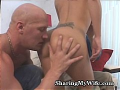 Секс Със Съседа И Мъжа Ми