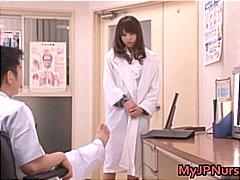 японки, космати, медицински сестри, фетиш, азиатки