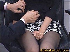 празнене, азиатки, междурасово, масов секс, оргия