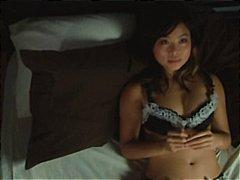 азиатки, знаменитости, леко порно
