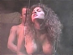 Ашлин Гиър, женска доминация, порно звезди, старо порно