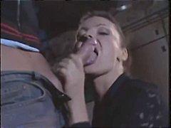 масов секс, дупета, анално, брюнетки, италианки