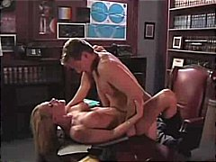 Никол Шеридън, яко ебане, порно звезди, голям бюст