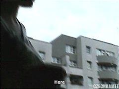 чехкини, реалити, яко ебане, свирки, аматьори, брюнетки