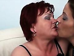 lesbian, remaja, porno hardcore, rambut merah, suri rumah, dubur, ibu seksi, matang