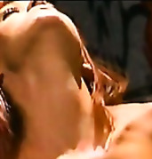 милф, съпруга, порно звезди, рогоносец, кучки, близане