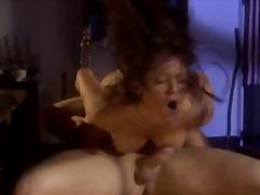 Тори Лейн, дълбоко в гърлото, порно звезди, двойка