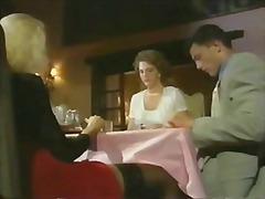 французойки, старо порно, италианки