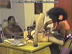 старо порно, празнене, порно звезди