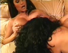 лесбийки, старо порно