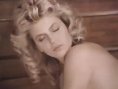 космати, блондинки, старо порно