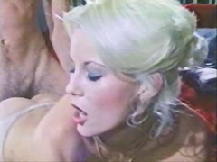 Seka Aleksic Pornic