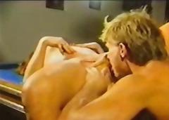 старо порно, яко ебане