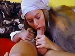 космати, брюнетки, старо порно