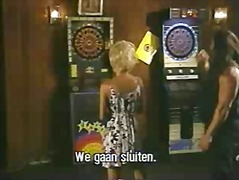 старо порно, милф, яки мацки