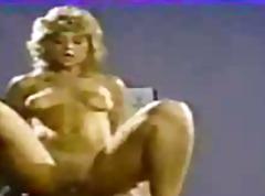 Нина Хартли, блондинки, старо порно