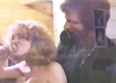 Серена, блондинки, старо порно