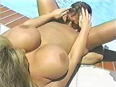 Холи Боди, анално, възрастни, старо порно