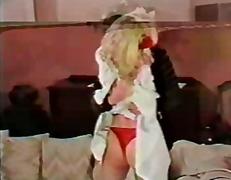 Нина Хартли, анално, възрастни, старо порно