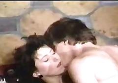 старо порно, анално