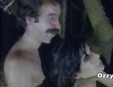 туркини, знаменитости, старо порно